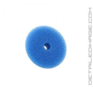 Rupes-Blue-Coarse-Foam-Pad-4_885_1_m_2457.jpg