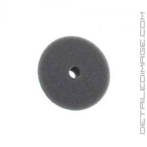 Rupes-UHS-Foam-Polishing-Pad-4_979_1_m_2375.jpg