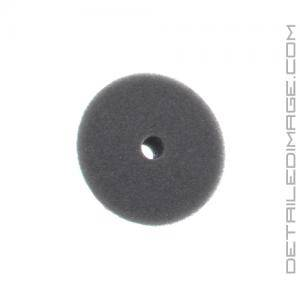 Rupes-UHS-Foam-Polishing-Pad-4_979_1_m_2375.jpg