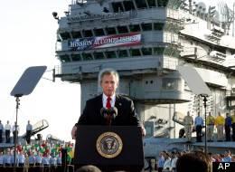 s-IRAQ-MEDIA-FAILURE-large.jpg