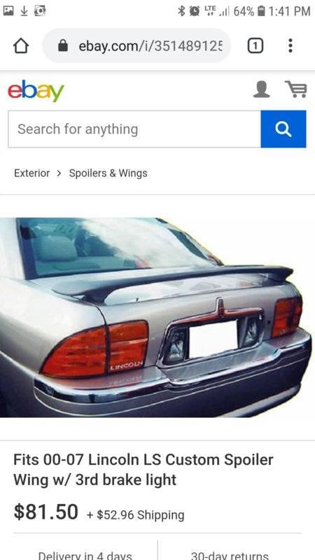 Screenshot_20200126-134117_Chrome.jpg