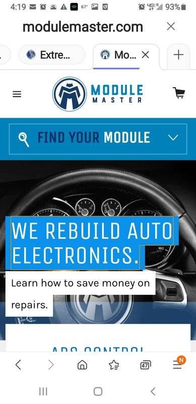 Screenshot_20210122-161941_Samsung Internet.jpg