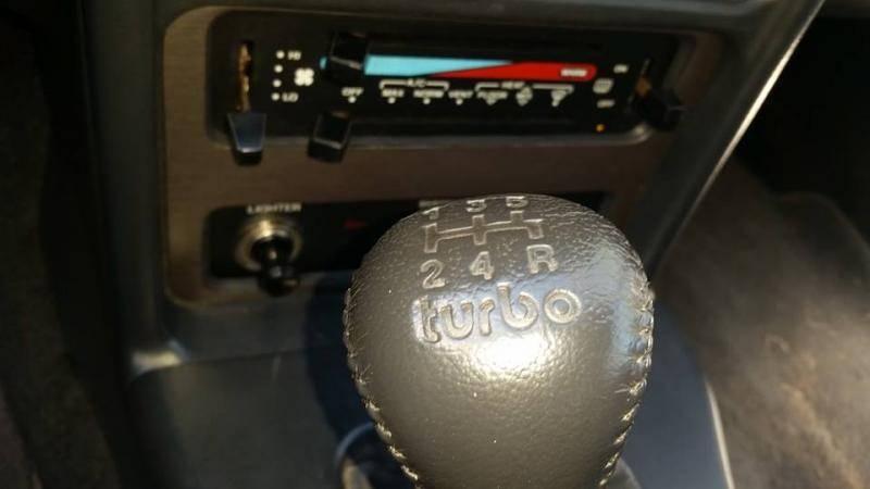Shift-knob.jpg