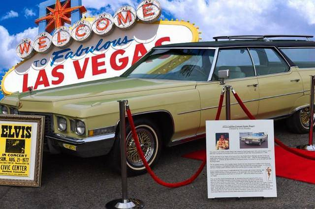 sley%201972%20Cadillac%20DeVille%20Station%20Wagon%20on%20sale%20for%20%241.5%20Million%20-%2009.jpg