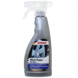 Sonax-Wheel-Cleaner-Full-Effect-500-ml_525_1_nw_m_816.jpg