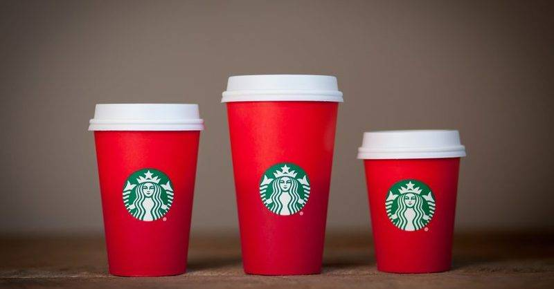 Starbucks_Red_Cups_2015.jpg