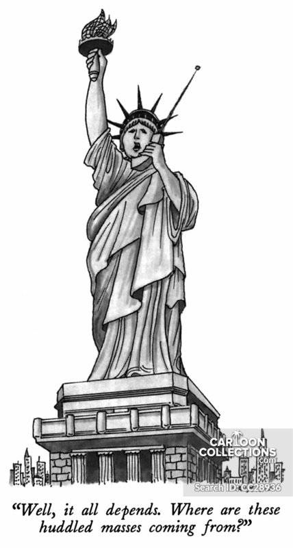 statue_of_liberty-statues-immigrants-american_ideal-ideal-social-issues-CC28936_low.jpg