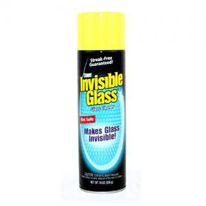 Stoner-Invisible-Glass-19-oz_115_1_m_4148.jpg
