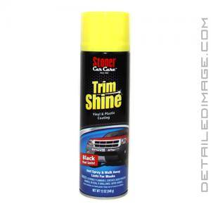 Stoner-Trim-Shine-Vinyl-Plastic-Coating-12-oz_423_1_m_2994.jpg
