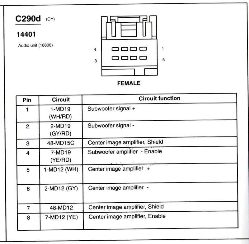 warn 38626 power cord wiring diagram com winch solenoid for warn – Alpine Wiring Harness Diagram
