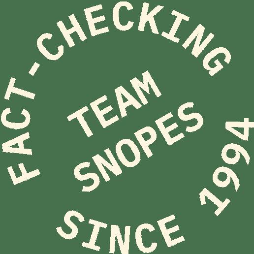 team-snopes-stamp-cream.png