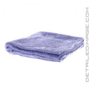 The-Rag-Company-Eagle-Edgeless-350-Towel-Lavender-16-x-16_1654_1_m_2445.jpg