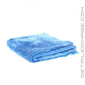 The-Rag-Company-Eagle-Edgeless-500-Towel-Blue-16-x-16_1659_1_m_4928.jpg
