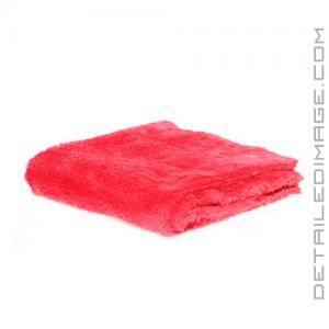 The-Rag-Company-Eagle-Edgeless-500-Towel-Red-16-x-16_1661_1_m_4857.jpg