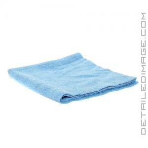 The-Rag-Company-Edgeless-300-Microfiber-Towel-Light-Blue-16-x-16_1671_1_m_3775.jpg