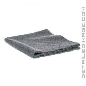 The-Rag-Company-Edgeless-365-Metal-Polishing-Towel-Grey-16-x-16_1673_1_m_2376.jpg