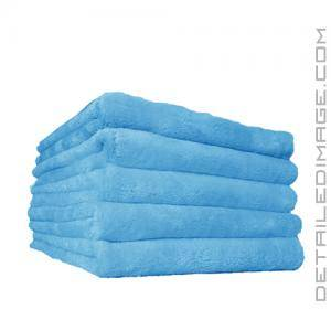 The-Rag-Company-Minx-Edgeless-Coral-Fleece-Towel-Turquoise-16-x-16_1669_1_m_2332.jpg