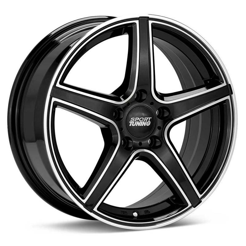 this is the type of wheel im thinkin for the linco.jpg