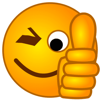 thumbs-up-jpg.png
