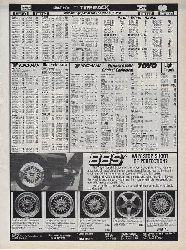 TIRE_RACK_AD_1987.jpg