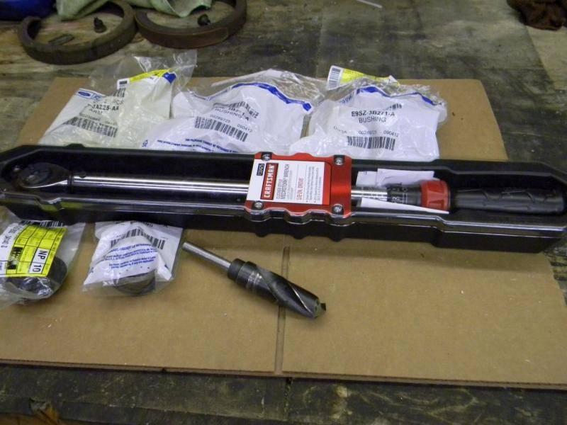 Torque Wrench.jpg