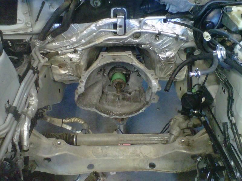 TransmissionCar.jpg
