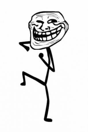 troll-meme-live-wallpaper-5-0-s-307x512.jpg