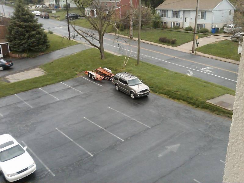 truck towing.jpg