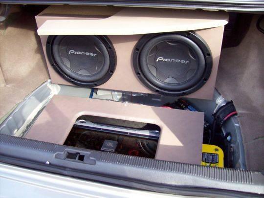trunk2.jpg