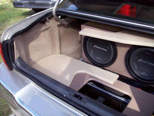trunk3.jpg