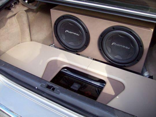 trunk5.jpg