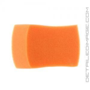 TUF-SHINE-Applicator-Sponge_551_1_m_3926.jpg