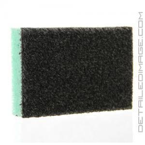 Tuf-Shine-Scrub-All-No-Scratch-Sponge_552_1_m_2613.jpg