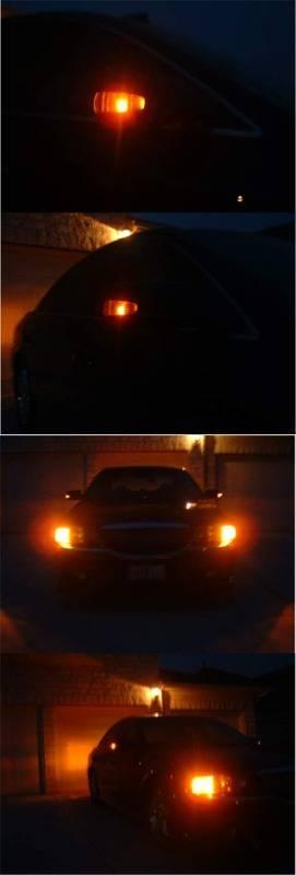 Turn Lamps at Night2.jpg