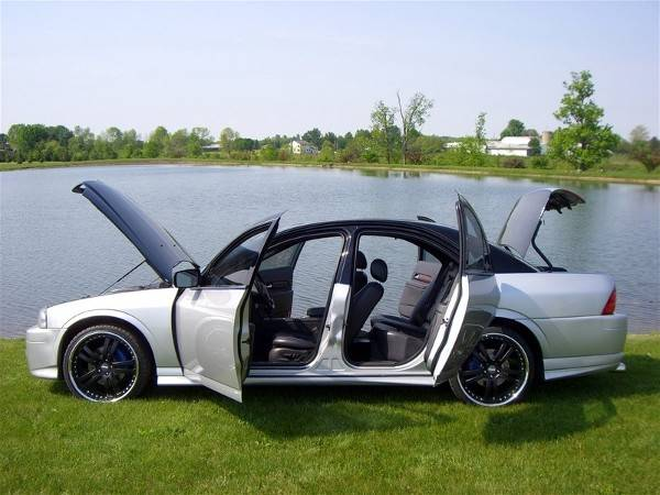 Web suicide doors.jpg & Suicide doors anybody ?????? | Lincoln vs Cadillac Forums pezcame.com
