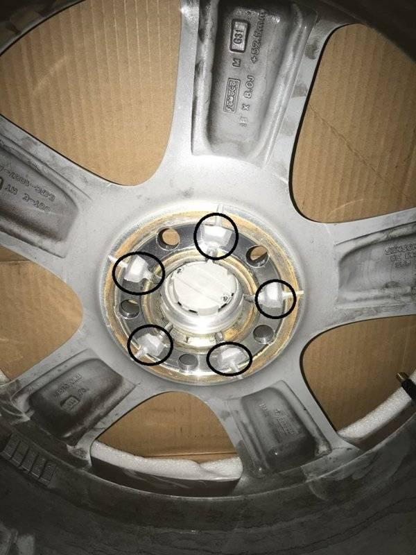 wheel stud holes.jpg