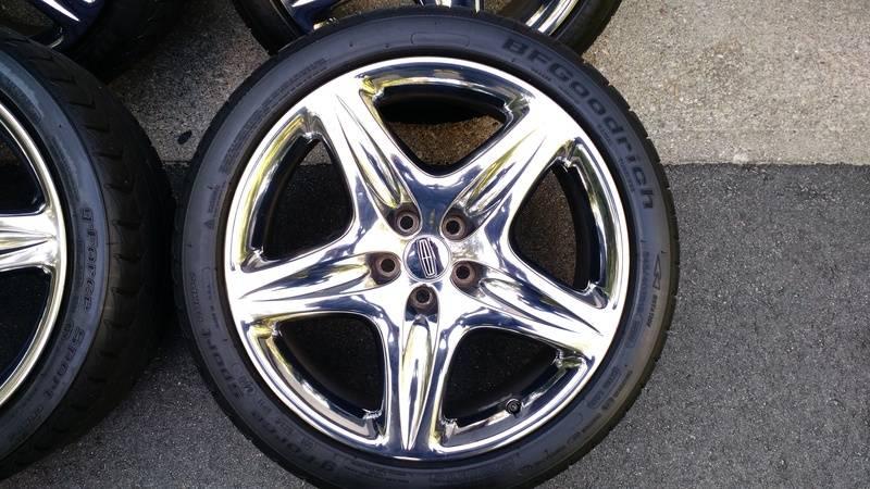 wheels%202_zpsupl0tc3p.jpg