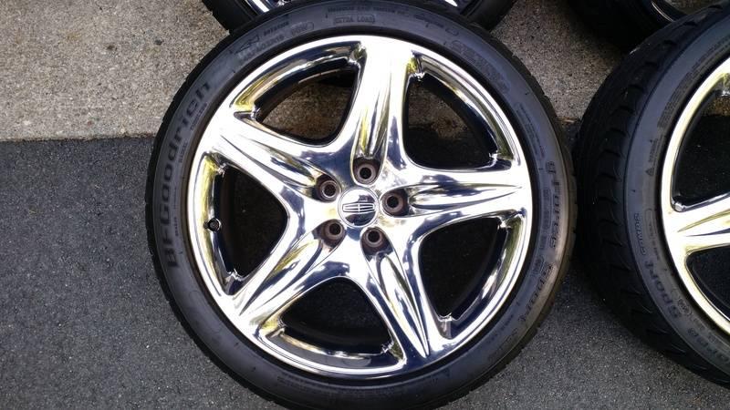 wheels%203_zps4repcwqq.jpg