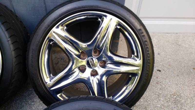 wheels%204_zpsbp0mdn4d.jpg