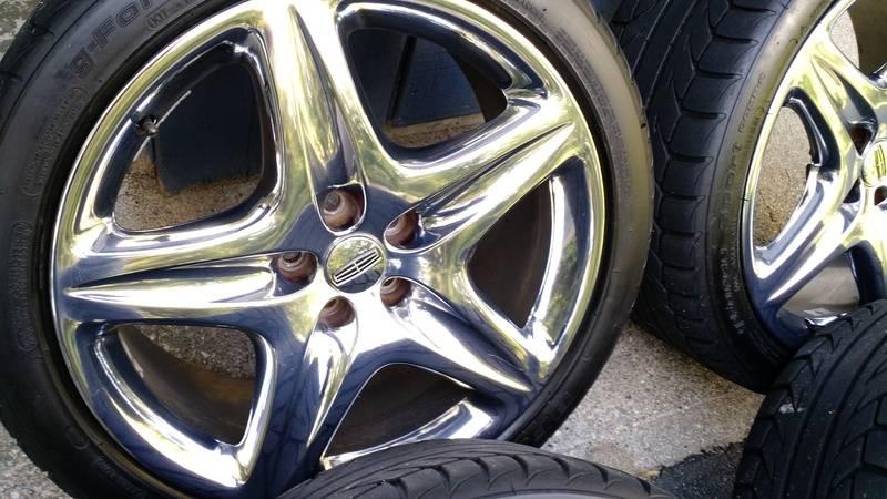 wheels%205_zpsdii4xlrd.jpg