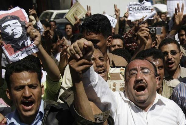 yemen+protest+che+2.jpg