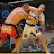 MMAFIGHTER121