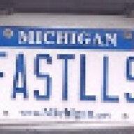 FASTLLS