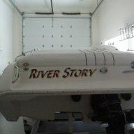 Riverstory