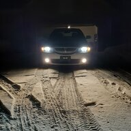 Lincoln05V8